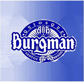 Burgman Santos
