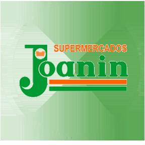 Supermercados Joanin