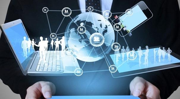 Atuamos em projetos de controle de acesso fornecendo soluções de alta tecnologia para empresas